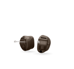 product_zoom_alta_nera_ria_cic_10_omni_04darkbrown_binaural-1574942722