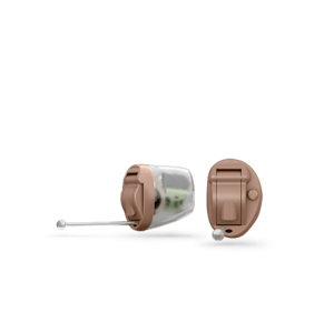 product_zoom_alta_nera_ria_intigai_02lightbrown_transparent-1574940619